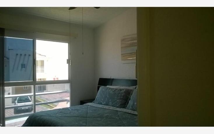 Foto de casa en venta en  , playa dorada, alvarado, veracruz de ignacio de la llave, 2000310 No. 07