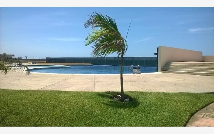 Foto de casa en venta en  , playa dorada, alvarado, veracruz de ignacio de la llave, 2000310 No. 09