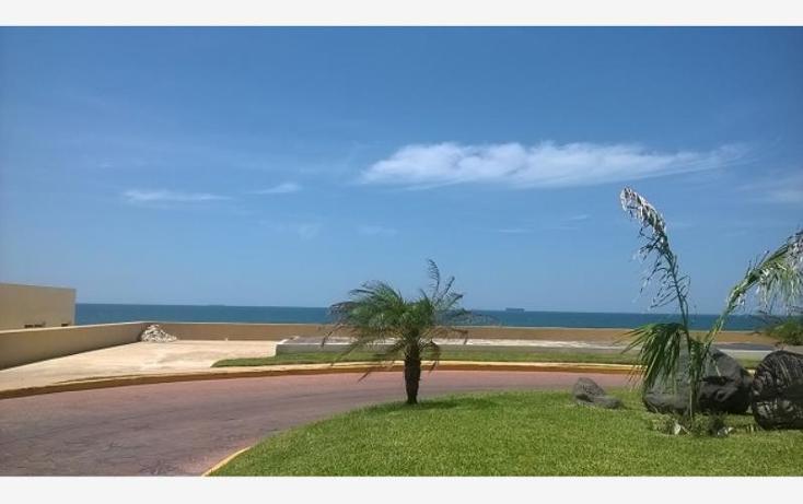 Foto de casa en venta en  , playa dorada, alvarado, veracruz de ignacio de la llave, 2000310 No. 11