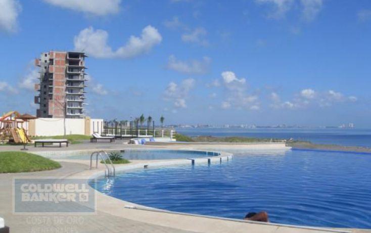 Foto de casa en renta en playa dorada, club de golf villa rica, alvarado, veracruz, 2035746 no 05