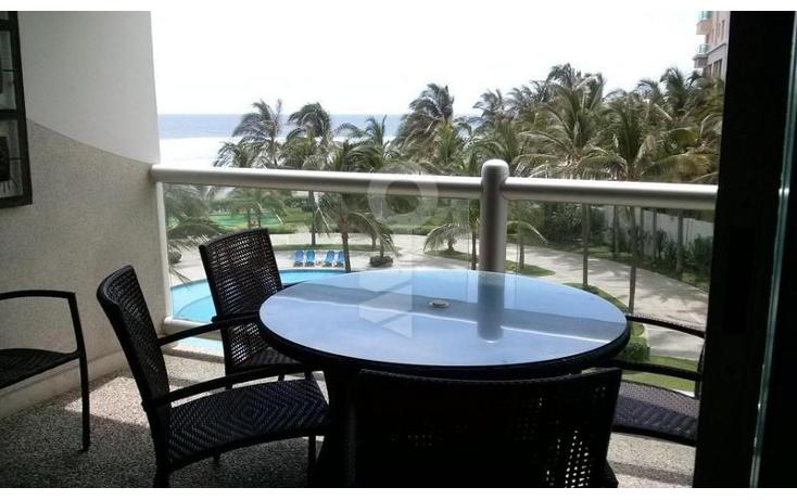 Foto de departamento en venta en  , playa encantada, acapulco de juárez, guerrero, 1732594 No. 07