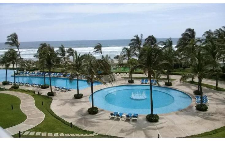 Foto de departamento en venta en  , playa encantada, acapulco de juárez, guerrero, 1732594 No. 08