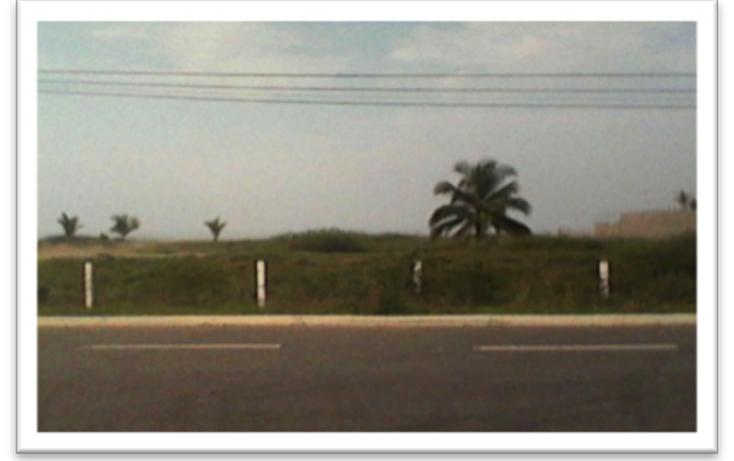 Foto de terreno habitacional en venta en  , playa encantada, acapulco de ju?rez, guerrero, 1759688 No. 02