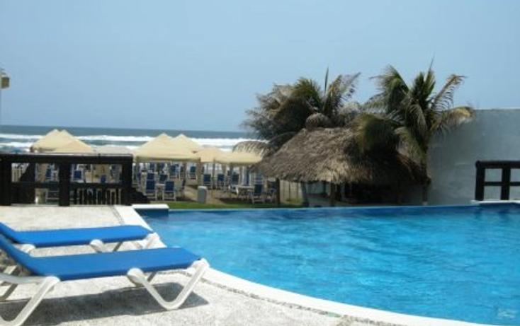 Foto de departamento en renta en  , playa encantada, acapulco de juárez, guerrero, 2633780 No. 04