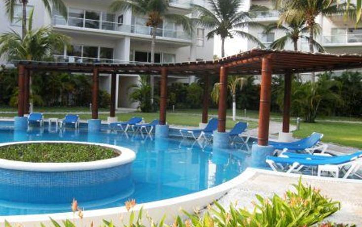 Foto de departamento en renta en  , playa encantada, acapulco de juárez, guerrero, 2633780 No. 05