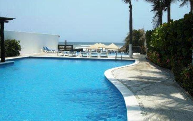 Foto de departamento en renta en  , playa encantada, acapulco de juárez, guerrero, 2633780 No. 07