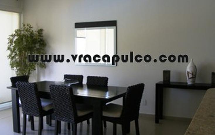 Foto de departamento en renta en  , playa encantada, acapulco de juárez, guerrero, 2633780 No. 08