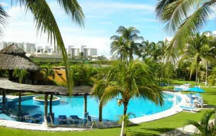 Foto de departamento en renta en  , playa encantada, acapulco de juárez, guerrero, 2633780 No. 09
