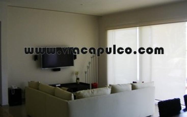 Foto de departamento en renta en  , playa encantada, acapulco de juárez, guerrero, 2633780 No. 10