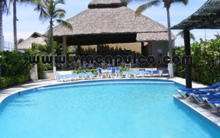Foto de departamento en renta en  , playa encantada, acapulco de juárez, guerrero, 2633780 No. 11