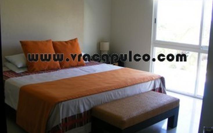 Foto de departamento en renta en  , playa encantada, acapulco de juárez, guerrero, 2633780 No. 12