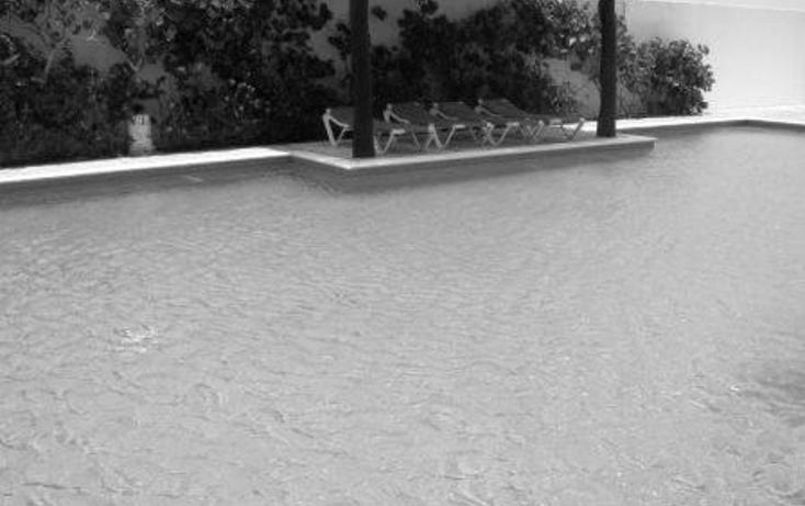 Foto de departamento en renta en  , playa encantada, acapulco de juárez, guerrero, 2633780 No. 13