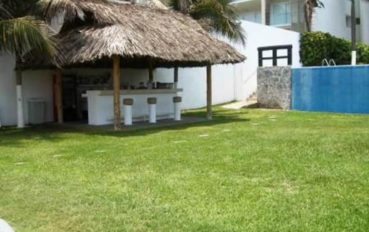 Foto de departamento en renta en  , playa encantada, acapulco de juárez, guerrero, 2633780 No. 18