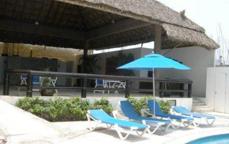 Foto de departamento en renta en  , playa encantada, acapulco de juárez, guerrero, 2633780 No. 19