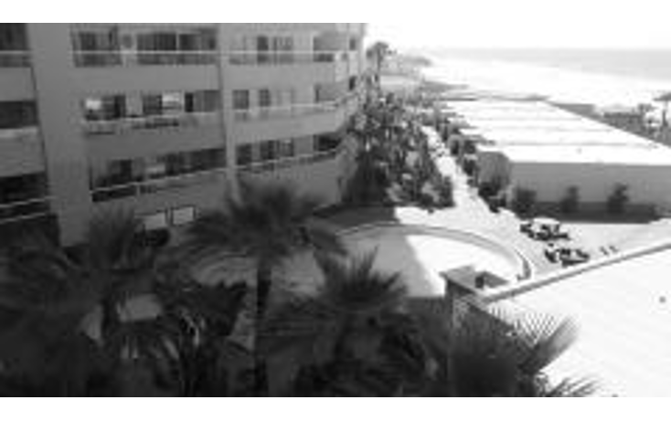 Foto de casa en venta en  , playa encantada, playas de rosarito, baja california, 1294509 No. 01