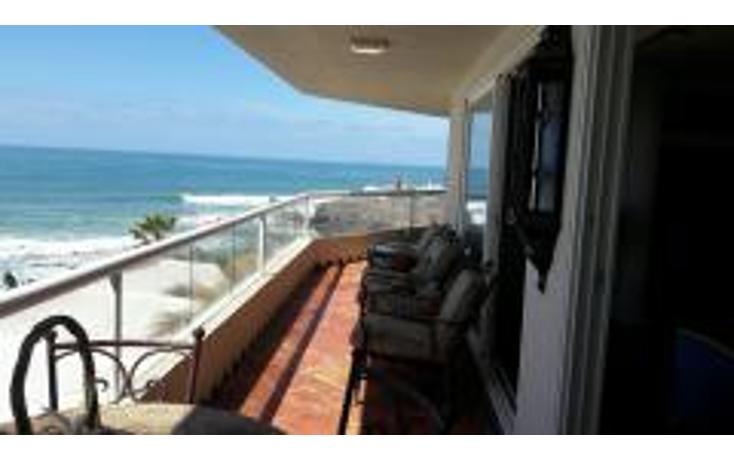 Foto de casa en venta en  , playa encantada, playas de rosarito, baja california, 1294509 No. 02