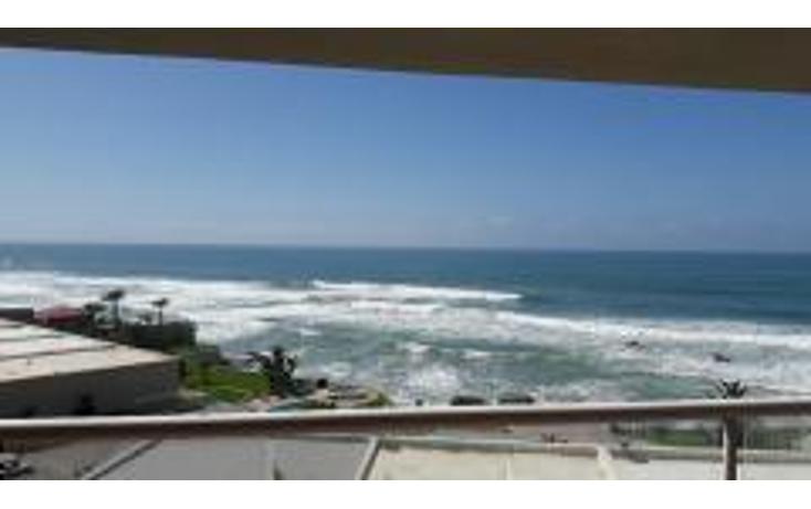 Foto de casa en venta en  , playa encantada, playas de rosarito, baja california, 1294509 No. 03
