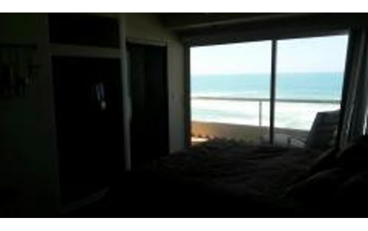 Foto de casa en venta en  , playa encantada, playas de rosarito, baja california, 1294509 No. 04