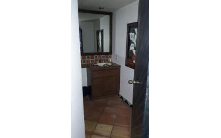 Foto de casa en venta en  , playa encantada, playas de rosarito, baja california, 1294509 No. 05