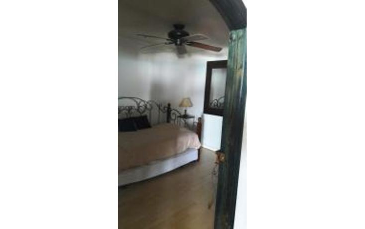Foto de casa en venta en  , playa encantada, playas de rosarito, baja california, 1294509 No. 08