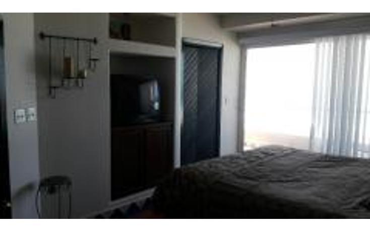 Foto de casa en venta en  , playa encantada, playas de rosarito, baja california, 1294509 No. 10