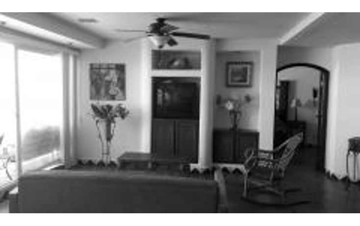 Foto de casa en venta en  , playa encantada, playas de rosarito, baja california, 1294509 No. 11