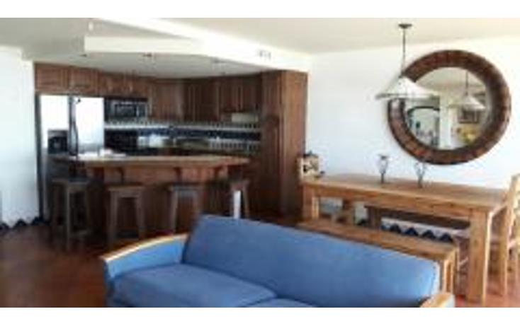 Foto de casa en venta en  , playa encantada, playas de rosarito, baja california, 1294509 No. 12