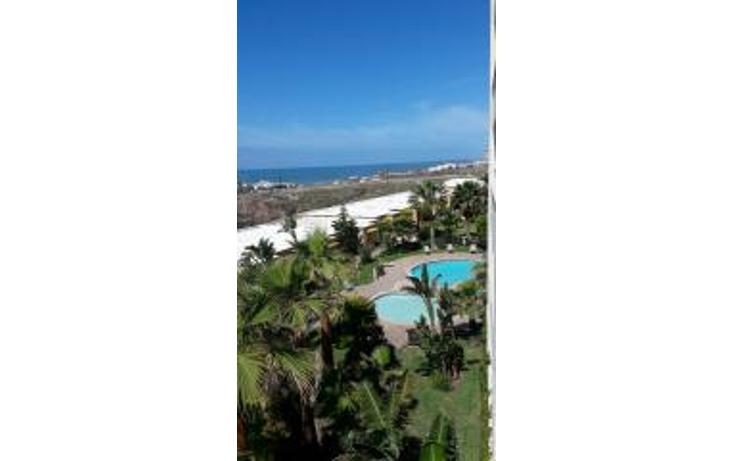 Foto de casa en venta en  , playa encantada, playas de rosarito, baja california, 1294509 No. 13