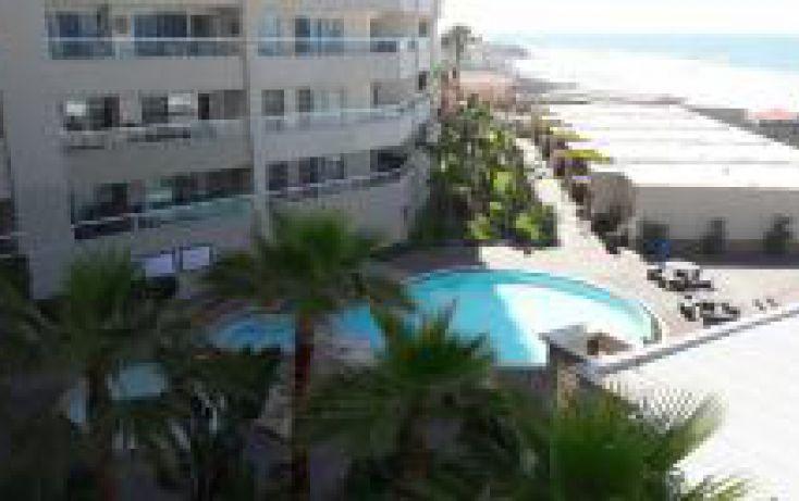 Foto de casa en condominio en venta en, playa encantada, playas de rosarito, baja california norte, 1294509 no 01