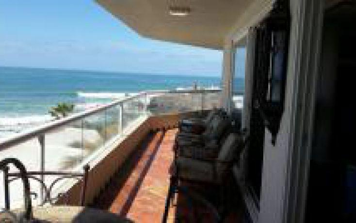Foto de casa en condominio en venta en, playa encantada, playas de rosarito, baja california norte, 1294509 no 02