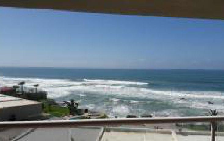 Foto de casa en condominio en venta en, playa encantada, playas de rosarito, baja california norte, 1294509 no 03