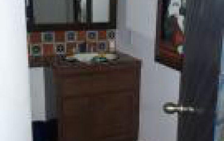 Foto de casa en condominio en venta en, playa encantada, playas de rosarito, baja california norte, 1294509 no 05