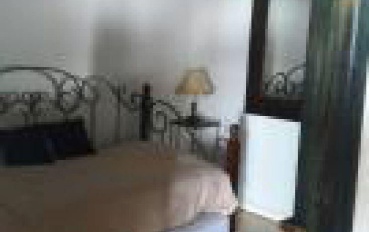 Foto de casa en condominio en venta en, playa encantada, playas de rosarito, baja california norte, 1294509 no 08