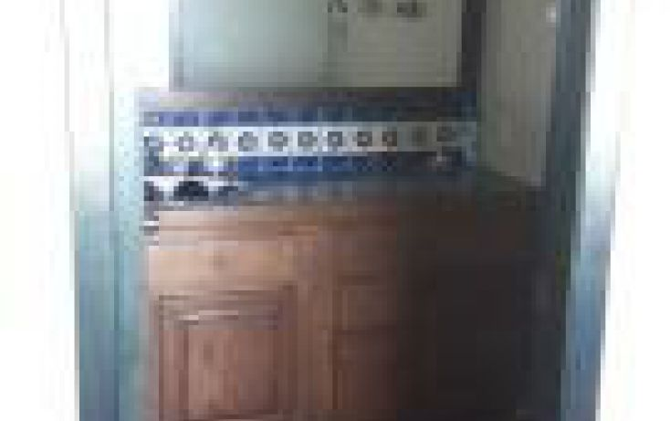 Foto de casa en condominio en venta en, playa encantada, playas de rosarito, baja california norte, 1294509 no 09