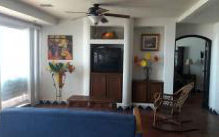 Foto de casa en condominio en venta en, playa encantada, playas de rosarito, baja california norte, 1294509 no 11