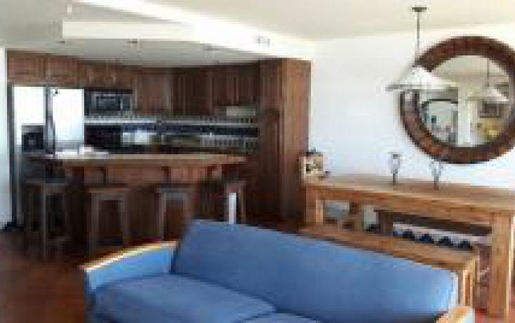 Foto de casa en condominio en venta en, playa encantada, playas de rosarito, baja california norte, 1294509 no 12