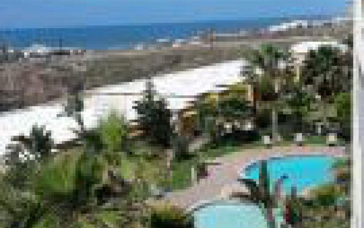 Foto de casa en condominio en venta en, playa encantada, playas de rosarito, baja california norte, 1294509 no 13