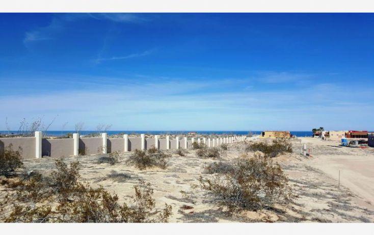 Foto de terreno habitacional en venta en playa grande 23, las misiones, mexicali, baja california norte, 1900356 no 01