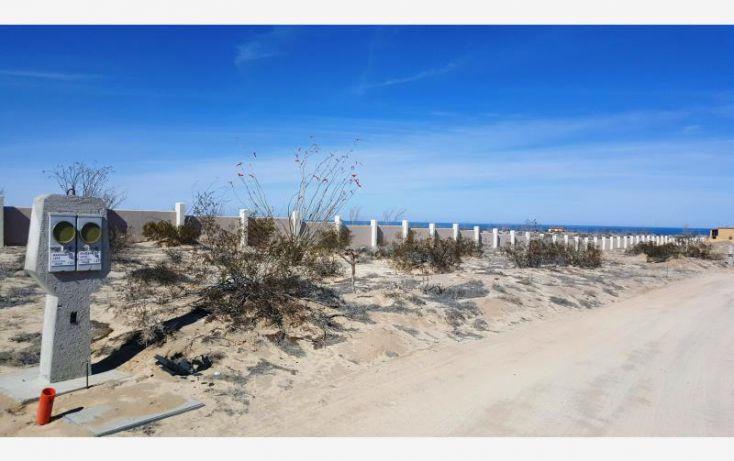 Foto de terreno habitacional en venta en playa grande 23, las misiones, mexicali, baja california norte, 1900356 no 02