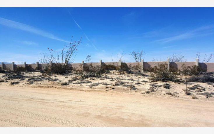 Foto de terreno habitacional en venta en playa grande 23, las misiones, mexicali, baja california norte, 1900356 no 03