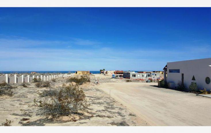 Foto de terreno habitacional en venta en playa grande 23, las misiones, mexicali, baja california norte, 1900356 no 04