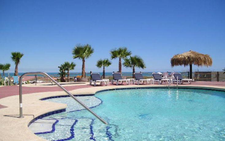 Foto de terreno habitacional en venta en playa grande 23, las misiones, mexicali, baja california norte, 1900356 no 05