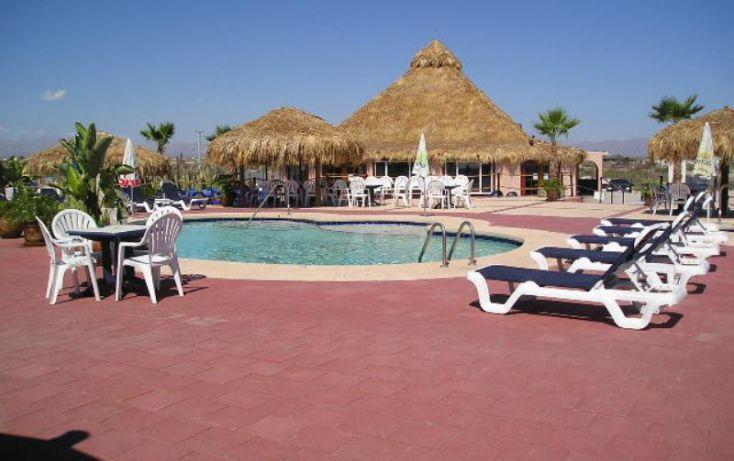 Foto de terreno habitacional en venta en playa grande 23, las misiones, mexicali, baja california norte, 1900356 no 07