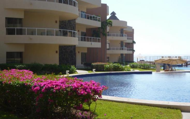 Foto de departamento en venta en playa grande, barra de navidad, cihuatlán, jalisco, 818209 no 01
