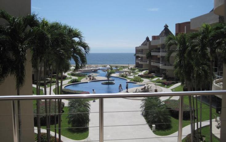 Foto de departamento en venta en playa grande, barra de navidad, cihuatlán, jalisco, 818209 no 02