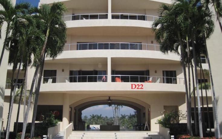 Foto de departamento en venta en playa grande, barra de navidad, cihuatlán, jalisco, 818209 no 03