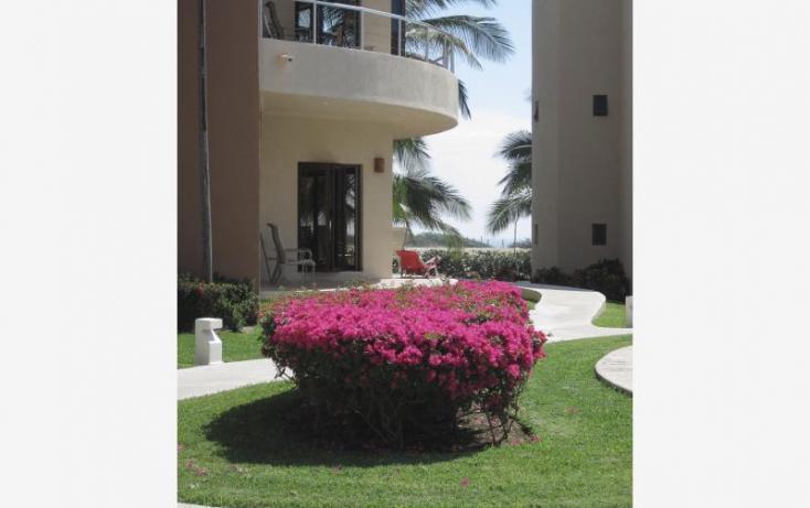 Foto de departamento en venta en playa grande, barra de navidad, cihuatlán, jalisco, 818209 no 04