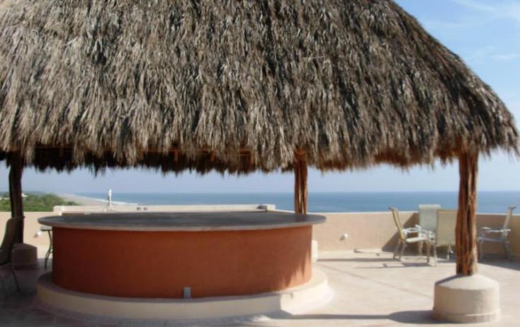 Foto de departamento en venta en playa grande, barra de navidad, cihuatlán, jalisco, 818209 no 13