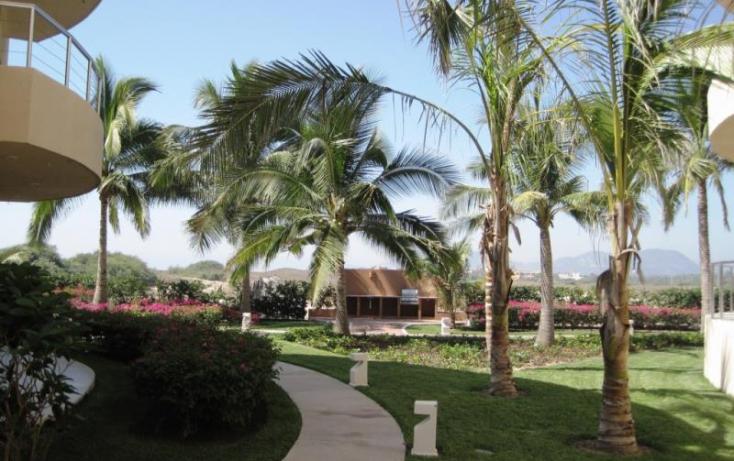 Foto de departamento en venta en playa grande, barra de navidad, cihuatlán, jalisco, 818209 no 15