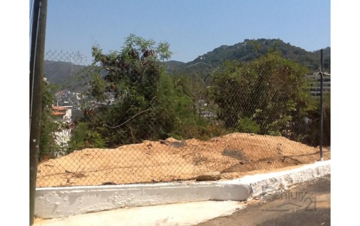 Foto de terreno habitacional en venta en playa guitarron 0  0, hotel las brisas, acapulco de juárez, guerrero, 578308 no 02
